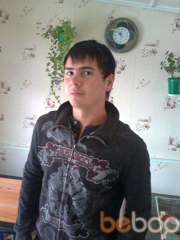 Фото мужчины lecsys, Феодосия, Россия, 36