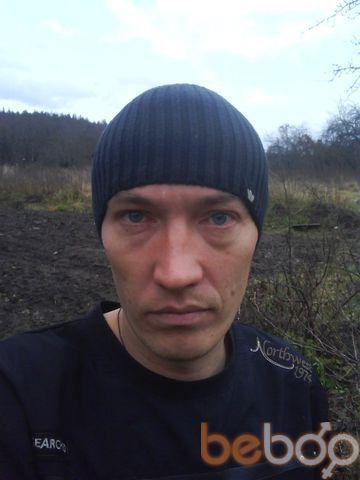 ���� ������� alex, �������, ��������, 41