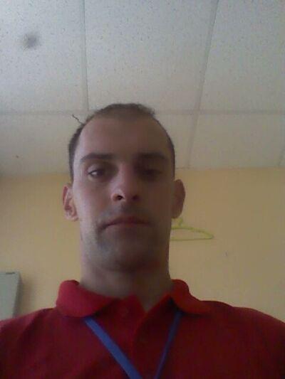 Фото мужчины Алекс, Киев, Украина, 28
