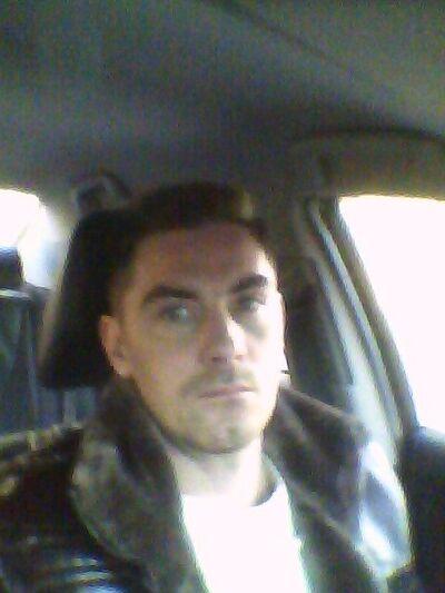 Фото мужчины Роман, Санкт-Петербург, Россия, 33