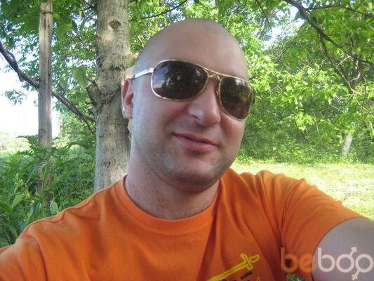 Фото мужчины alexandr, Черновцы, Украина, 30