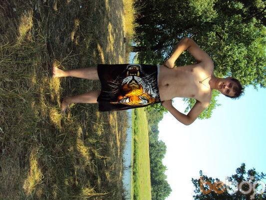 Фото мужчины VIPer291723, Рязань, Россия, 27