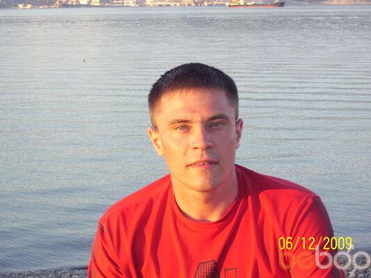 Фото мужчины boro82, Жезказган, Казахстан, 34