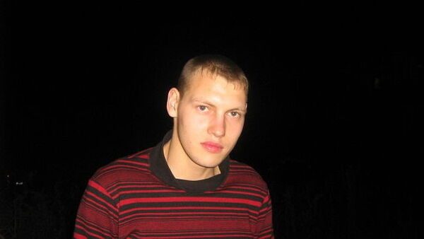 Фото мужчины stason, Краснодар, Россия, 24