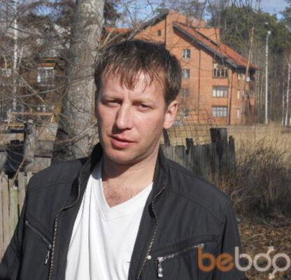 Фото мужчины twmgt0t, Братск, Россия, 42
