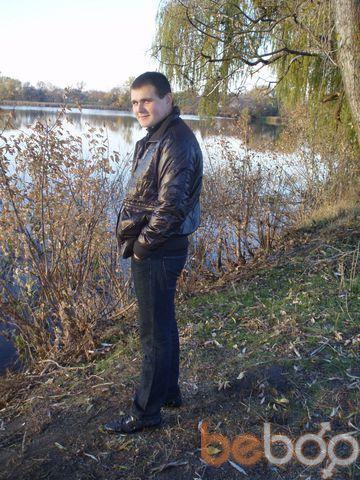 Фото мужчины Святой, Киев, Украина, 26