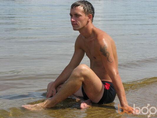 Фото мужчины rusik, Привольский, Россия, 31