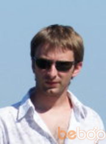 Фото мужчины петр, Витебск, Беларусь, 33
