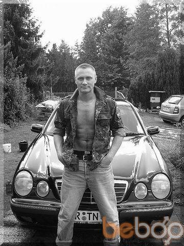 ���� ������� Alex, Kassel, ��������, 40