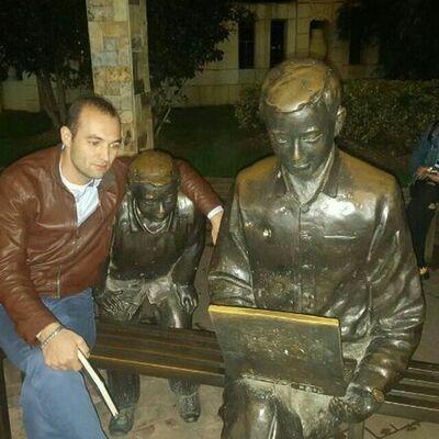 Фото мужчины Bek, Ташкент, Узбекистан, 31