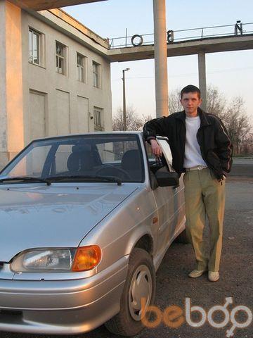���� ������� Oleg, ��������, ������, 27