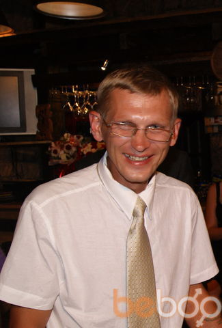 ���� ������� nikolay, �����, ��������, 42