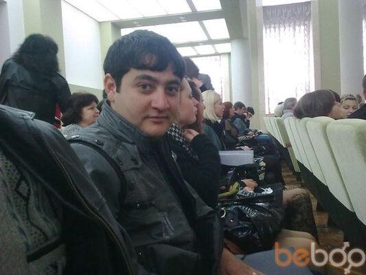 Фото мужчины Azat, Харьков, Украина, 29