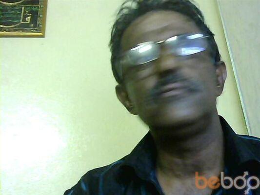 Фото мужчины kamel, Al Jizah, Египет, 49