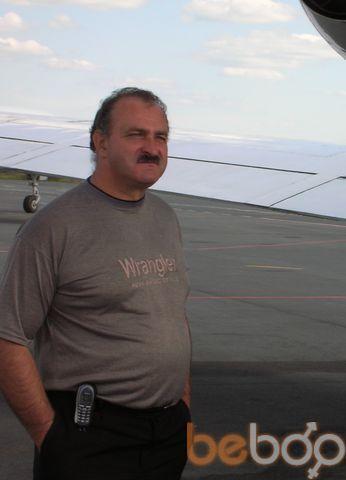 Фото мужчины vovan, Москва, Россия, 56