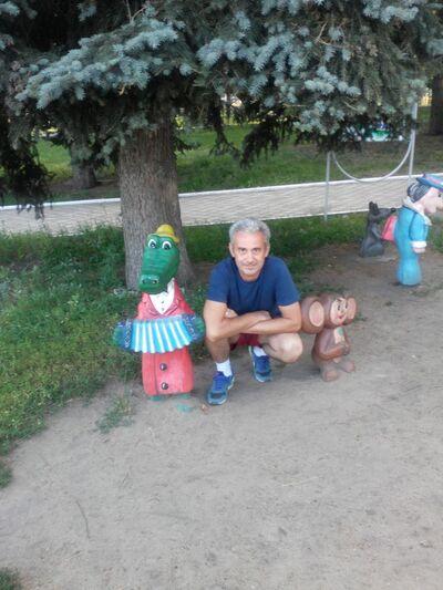 Фото мужчины Андрей, Воронеж, Россия, 46