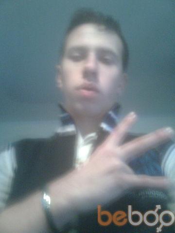 ���� ������� Gangster, ��������, ��������, 36