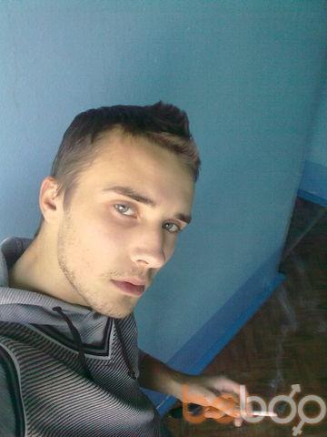 Фото мужчины Liberty, Минск, Беларусь, 24