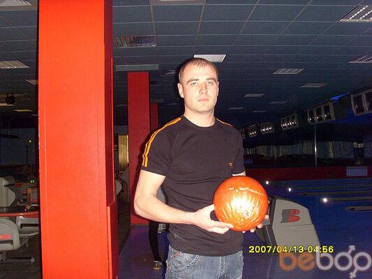 Фото мужчины Василий, Бельцы, Молдова, 31