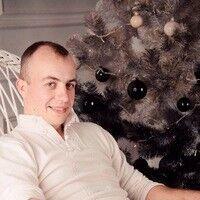 Фото мужчины Евгений, Смоленск, Россия, 26
