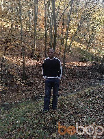 Фото мужчины hakob, Тутаев, Россия, 34