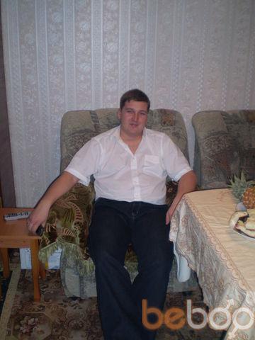 Фото мужчины Мишаня, Алматы, Казахстан, 36