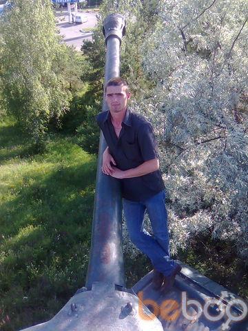 Фото мужчины lampa, Кишинев, Молдова, 30