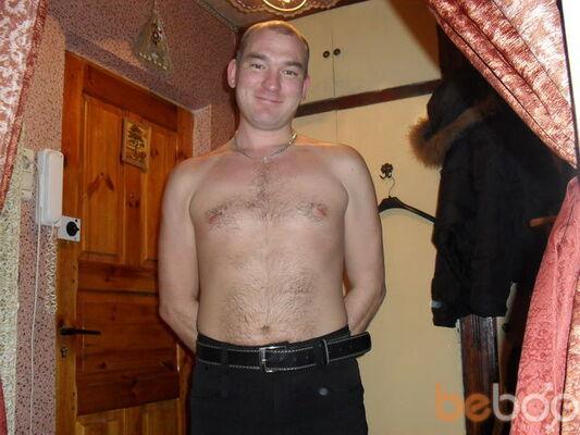 Фото мужчины mamay, Минск, Беларусь, 42