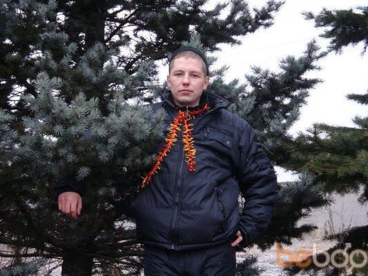 Фото мужчины Baнечка, Макеевка, Украина, 30