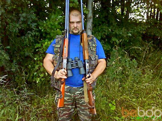Фото мужчины kalavarot, Тула, Россия, 35