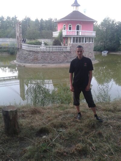 ���� ������� Vlad, ����, �������, 23