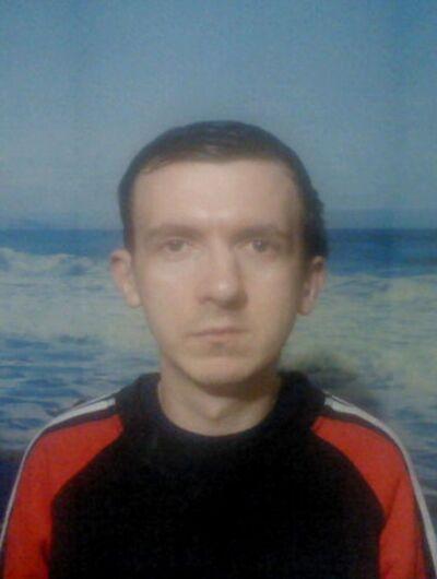 Фото мужчины дмитрий, Екатеринбург, Россия, 34