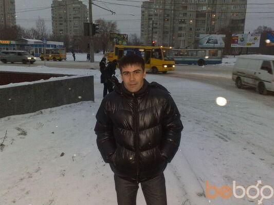 ���� ������� sharif, ����, �������, 30