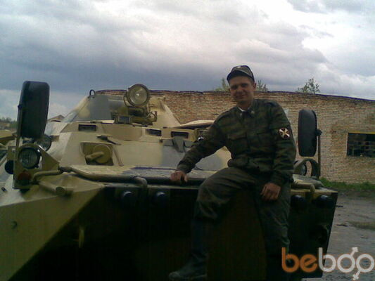 Фото мужчины maxim, Санкт-Петербург, Россия, 27