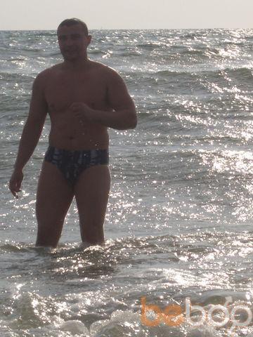 Фото мужчины vidget, Пенза, Россия, 38