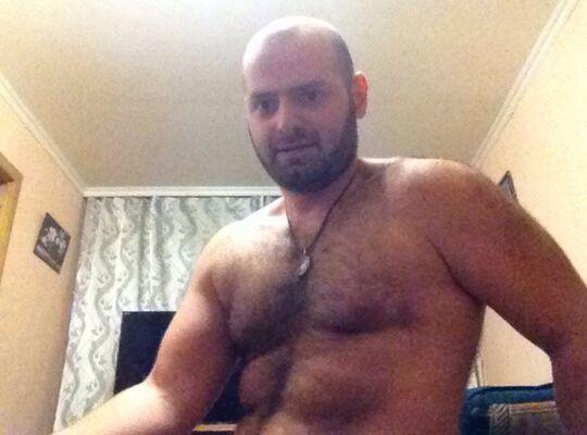 ���� ������� gruzin, ������, ������, 31