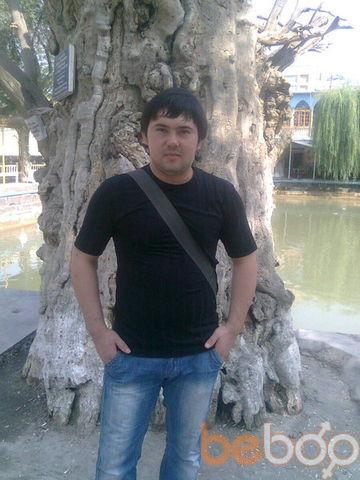 Фото мужчины Farushek, Ташкент, Узбекистан, 36
