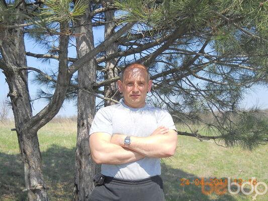 Фото мужчины vov47, Бобринец, Украина, 53