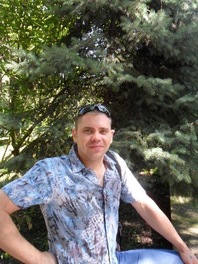 Фото мужчины ростик, Киев, Украина, 30