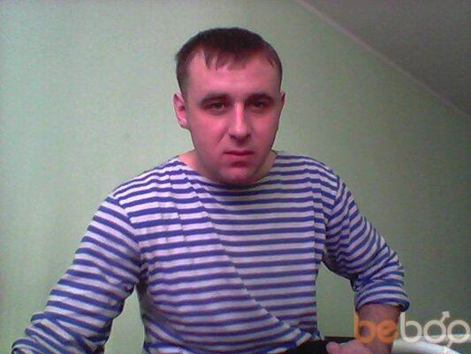 Фото мужчины кирдяпа, Омск, Россия, 32