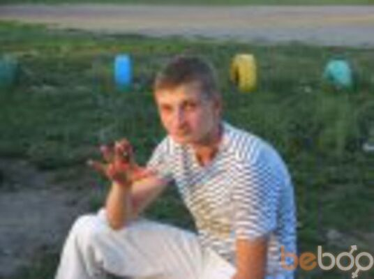 Фото мужчины Oleg, Кривой Рог, Украина, 27