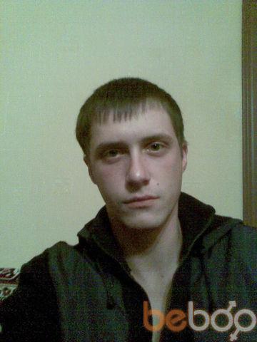 Фото мужчины koljan68, Тамбов, Россия, 27