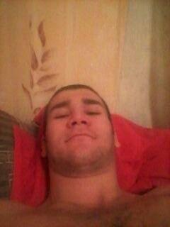 Фото мужчины Ruslan, Екатеринбург, Россия, 23