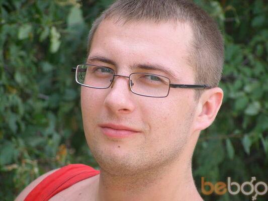 Фото мужчины Yarik, Киев, Украина, 31