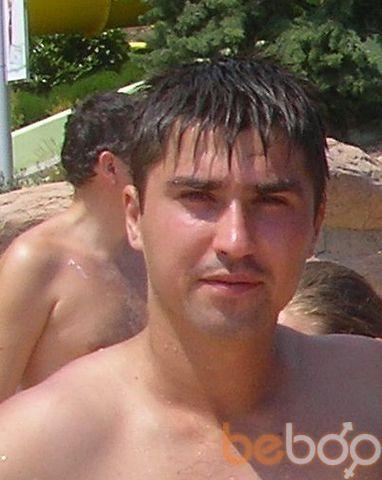 Фото мужчины serg, Симферополь, Россия, 33