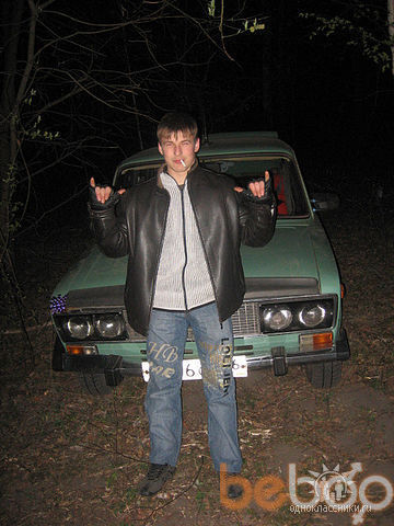 Фото мужчины Алексей, Курск, Россия, 27