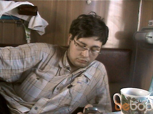 Фото мужчины armani, Атырау, Казахстан, 40
