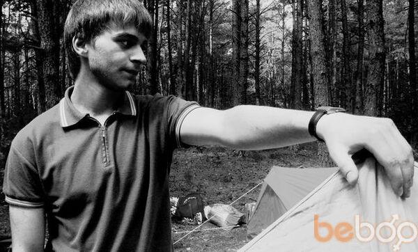 Фото мужчины Кирилл, Брест, Беларусь, 26