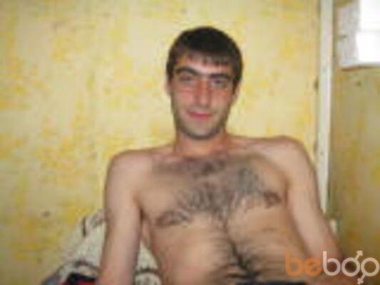 Фото мужчины artash, Ереван, Армения, 36