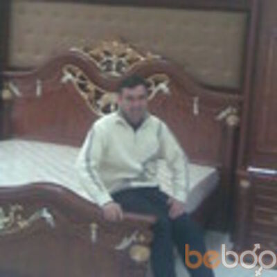 Фото мужчины Shurik080, Санкт-Петербург, Россия, 36